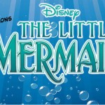 cropped-littlemermaid-banner2